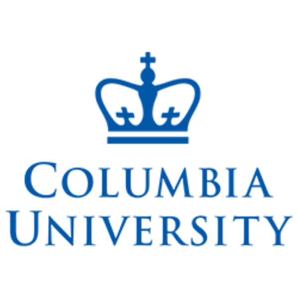 Columbia University collection