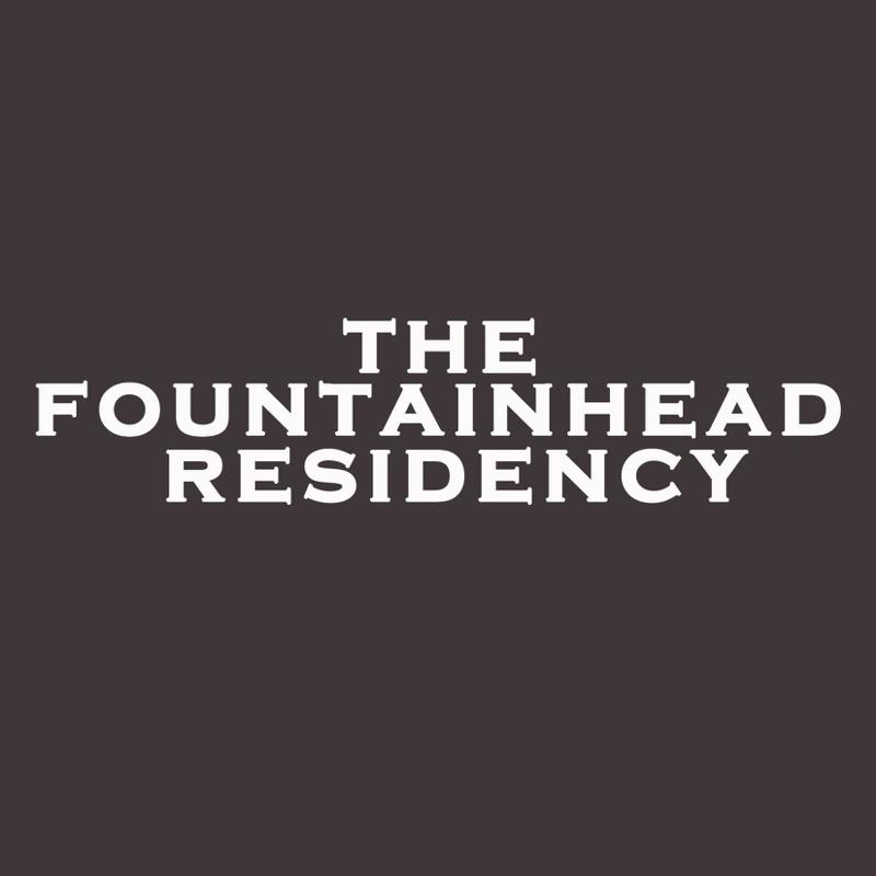 Fountainhead Residency in Miami