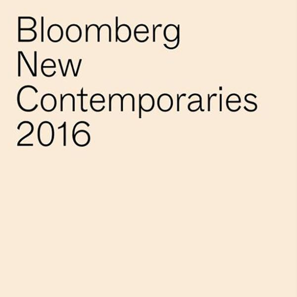 New Contemporaries 2016
