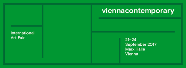 viennacontemporary